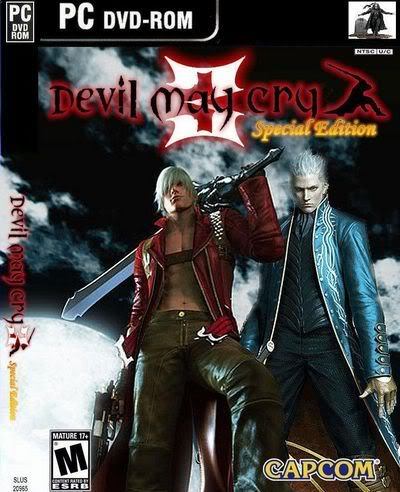 Action Figures - Page 2 Devil_May_Cry_3-Special_Edition-2006-