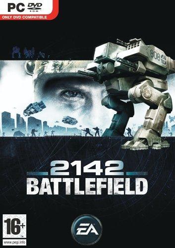 http://mirnocd.at.ua/battlefield_2142.jpg
