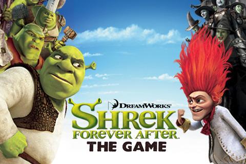 Shrek forever after game crack download dirib blog.