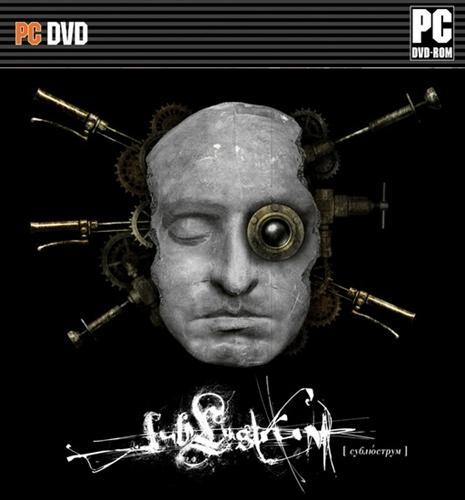 Sublustrum (2008) ENG RePack NiGHTS0Vi3T *dla EXSite.pl*