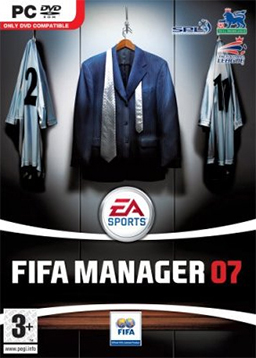 Download Fifa Manager 09 Crack Fix