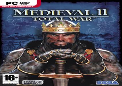 Коды к игре Medieval 2 : Total War - чит коды Рабочий NoDVD для игры Me